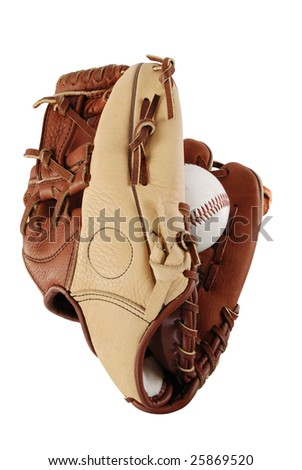 Easy fax Girl softball glove would