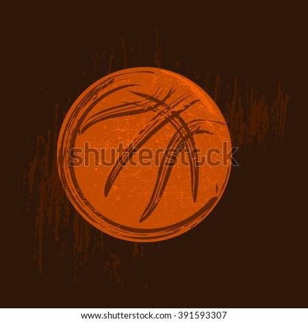 basketball symbol stock photos images amp pictures