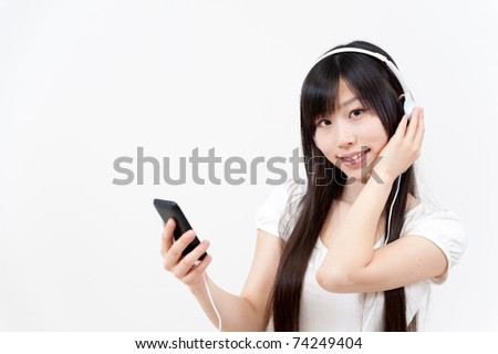 Asian Music radio / Listen to radio stations online