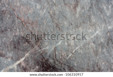 beautiful backdrop of marble - stock photo