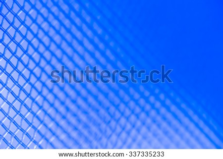 Beautiful Background for your text - stock photo