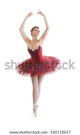 pin the tutu on the ballerina template - pin classical tutu pattern on pinterest