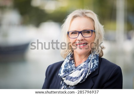 [Image: stock-photo-beautiful-blonde-middle-aged...796937.jpg]