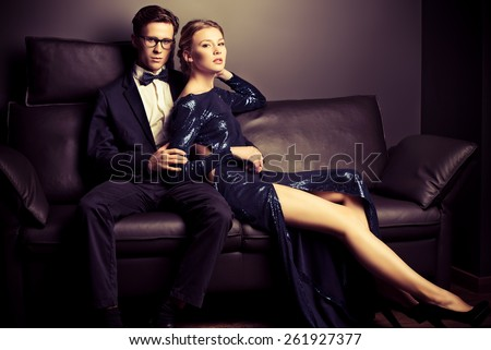 Party Dress Stock Photos, Images, & Pictures - Shutterstock - 웹