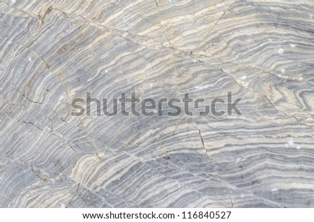 Beautiful marble textures background - stock photo