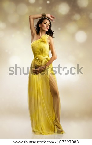 Young Evening Dresses 44