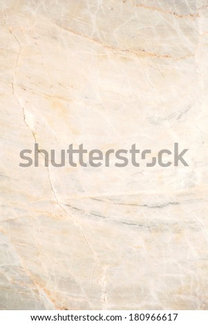 Beautiful white Marble background or texture (Ceramic tile) - stock photo