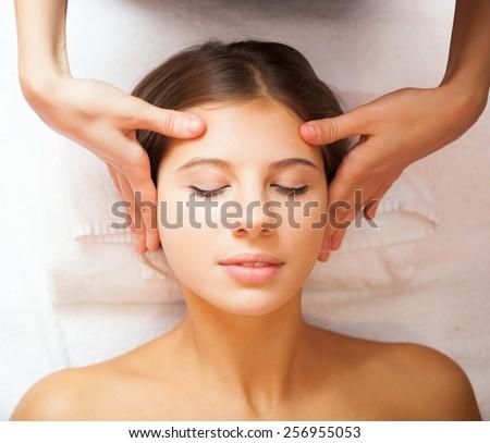 eskort göteborg erotisk massage tips