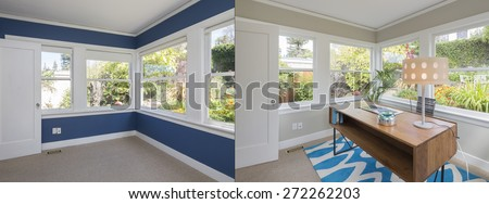Paint Job Stock Photos Images Pictures Shutterstock