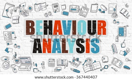 an analysis of the consumer behavior in modern marketing Consumer behaviors control the type of marketing strategy that organizations  such as  3 the importance of consumer behaviour in today's modern business .