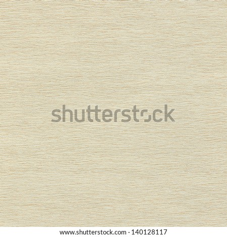 Beige abstract texture for background - stock photo