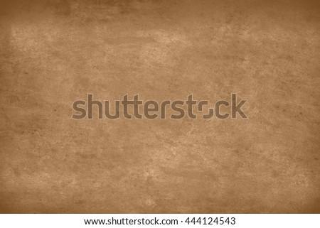 Beige background texture - stock photo