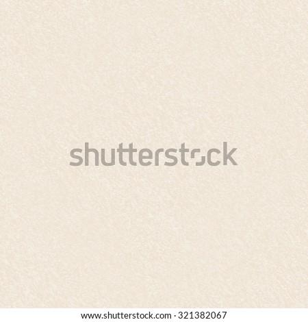 beige canvas texture seamless background - stock photo