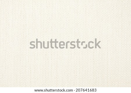 beige fabric texture for background  - stock photo