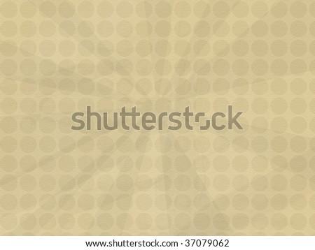 beige retro background - stock photo