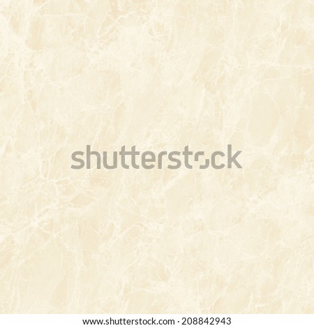 Beige Stone Wall Tiles. Quality stone texture. High resolution. Abstract Background Closeup - stock photo