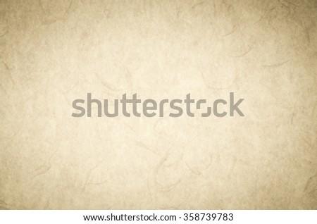 Beige texture - stock photo