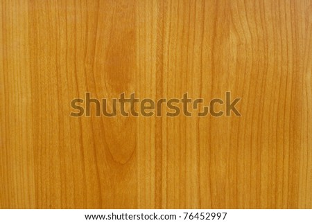 Beige wood texture background. - stock photo