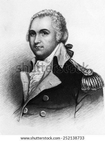 an autobiography of benedict arnold a general during the american revolutionary war Benedict arnold was an american general during the revolutionary while he was a fine military commander, he did defect to the british during the war and became a symbol of cowardice and treason.