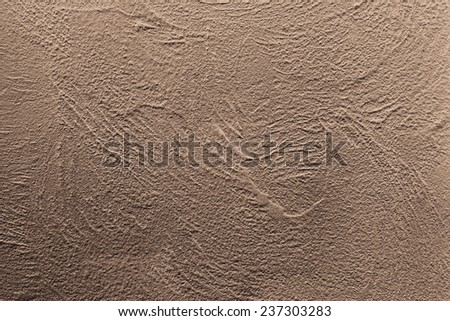 Best of Wall, Stone Backgrounds & Textures - stock photo