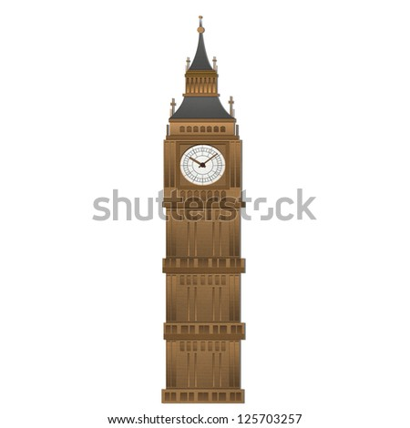 big ben essay London is a metropolis in the sou'-east of england on the river thames it is the capital of england and the united kingdom 7 5 million people live in london.