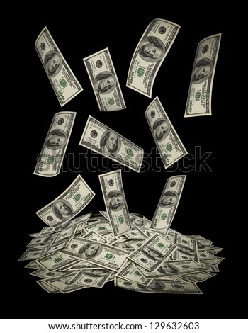 black money stock photos images amp pictures shutterstock