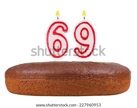 stock-photo-birthday-cake-with-candles-n