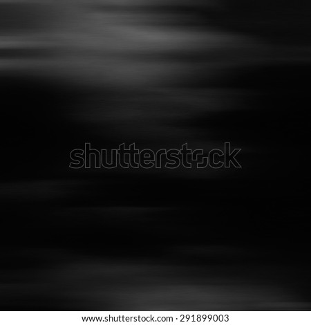 black abstract background metal texture  - stock photo