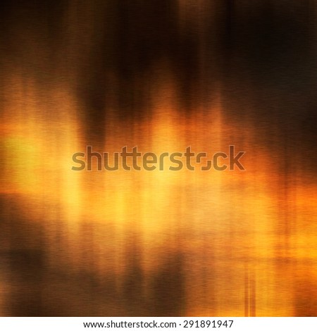black and red blurred abstract background, may use as halloween background - stock photo