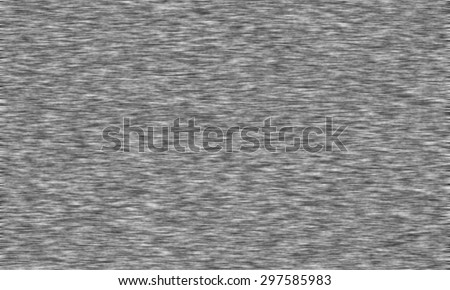 black and white abstract background blur - stock photo