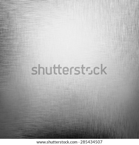 black and white background, material texture, grid pattern - stock photo
