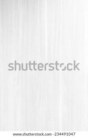 Black and White Wood Background - stock photo