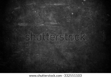 Black background. Black texture background. Abstract - stock photo