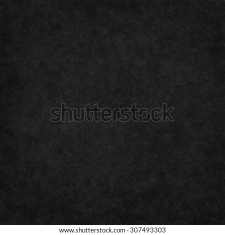 black background with texture - stock photo