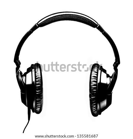 Dj headphones Stock Photos, Images, & Pictures | Shutterstock