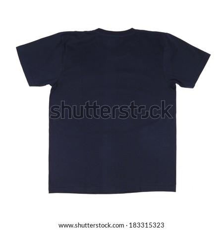 Ultra Violet T-Shirts & Shirt Designs | Zazzle