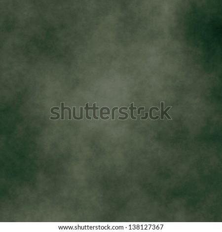 Blackboard background, dark texture - stock photo