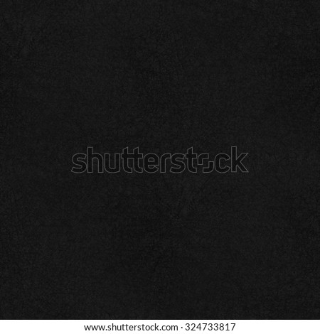 blackboard background old paper canvas texture background - stock photo