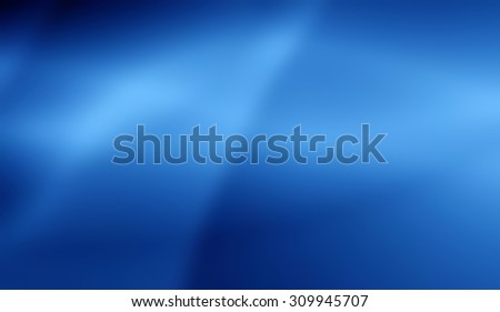 Blue abstract backgrounds and wallpaper. - stock photo