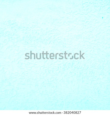 blue background abstract paper - stock photo