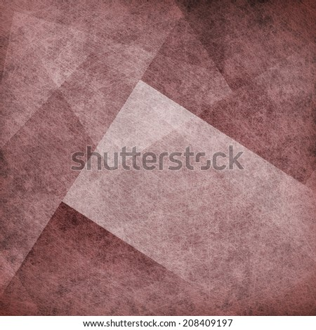 blue background or black background with old parchment vintage grunge background texture in art abstract background block layout design on blue paper is faded distressed background grungy shapes - stock photo