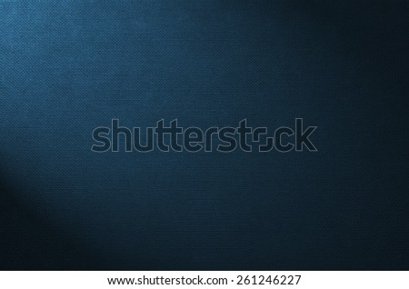 blue background or texture on elegant rich luxury background web  - stock photo