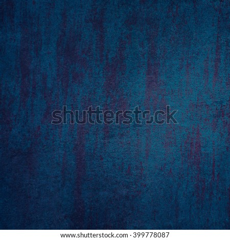 blue gray abstract background texture - stock photo