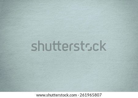 Blue-Gray Paper Texture. Background - stock photo