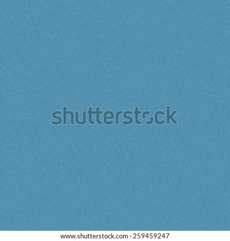 Blue-green Weave Texture - stock photo