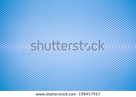 Blue realistic background wallpaper texture - stock photo