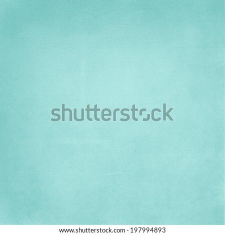 blue texture - stock photo