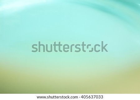 blue water  blur backgrounds                    - stock photo