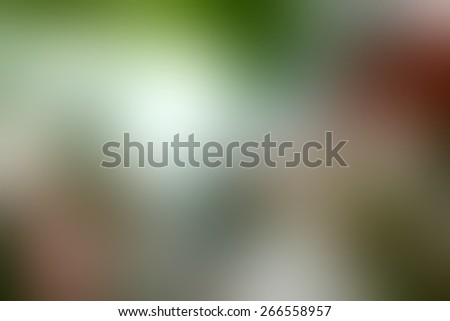blur background abstract with out of focus  - stock photo