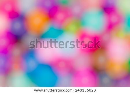 blur background achromatic colours beautiful - stock photo